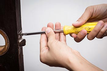 San Jose Locksmith Services San Jose, CA 408-310-4415