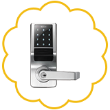San Jose Locksmith Services, San Jose, CA 408-310-4415